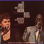 Etta James Blues In The Night: The Early Show Vol.1 (Live)