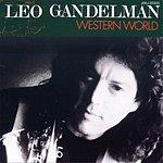 Leo Gandelman Western World (Ocidente)