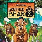 Melissa Etheridge Brother Bear 2