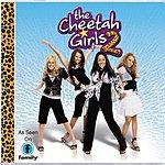 The Cheetah Girls The Cheetah Girls 2