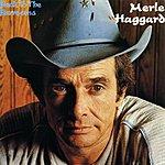 Merle Haggard Back To The Barrooms