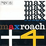 Max Roach On The Chicago Scene