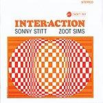 Sonny Stitt Inter-Action