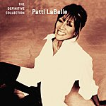 Patti LaBelle The Definitive Collection