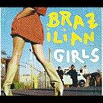 Brazilian Girls Last Call/Jique