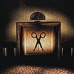 Scissor Sisters I Don't Feel Like Dancin' (Single)