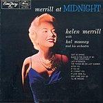 Helen Merrill Merrill At Midnight