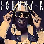 Johnny P. For Real (Maxi-Single)