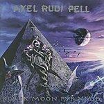 Axel Rudi Pell Black Moon Pyramid