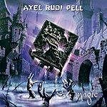 Axel Rudi Pell Magic