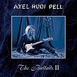 Axel Rudi Pell The Ballads II