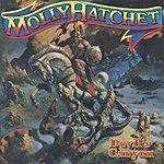 Molly Hatchet Devil's Canyon