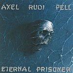 Axel Rudi Pell Eternal Prisoner