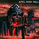 Axel Rudi Pell Kings And Queens