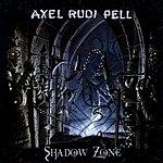 Axel Rudi Pell Shadow Zone