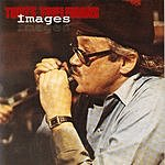 Toots Thielemans Images