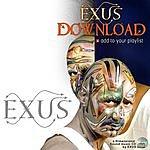 Exus Download