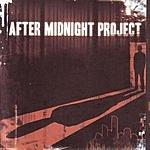 After Midnight Project After Midnight Project