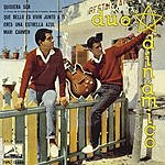 Duo Dinamico Quisiera Ser (Single)
