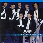 E.A.V. The Very Best Of