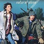 Shine Natural Shine