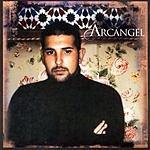 Arcangel Arcangel