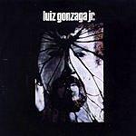 Luiz Gonzaga Luiz Gonzaga Jr