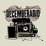 Decemberadio Love Found Me (Single)