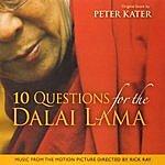 Peter Kater 10 Questions For The Dalai Lama