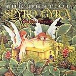 Spyro Gyra The Best Of Spyro Gyra: The First Ten Years