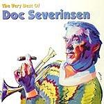 Doc Severinsen The Very Best Of Doc Severinsen