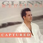 Glenn Medeiros Captured