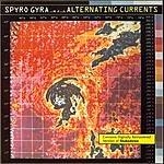 Spyro Gyra Alternating Currents