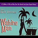 The Boat Drunks Wahine Man