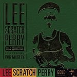 Lee 'Scratch' Perry Gold Collection