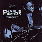 Charlie Christian Charlie Christian With The Goodman Sextet: The Radio Broadcasts 1939 - 1941