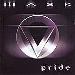 Mask Pride