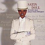 Pamela Williams Satin Doll: Smooth Jazz Plays Duke Ellington