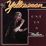Yellowman One In A Million