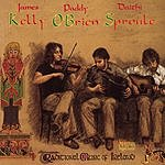 James Kelly Traditional Music Of Ireland
