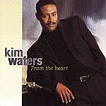 Kim Waters From The Heart