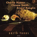 Charlie Hunter Earth Tones