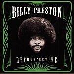 Billy Preston Retrospective