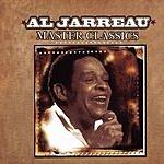 Al Jarreau Master Classics