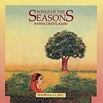 Shobha Gurtu Songs Of The Seasons: Shobha Gurtu - Vol.2
