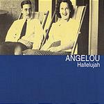 Angelou Hallelujah (Single)