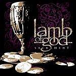 Lamb Of God Sacrament (Edited)