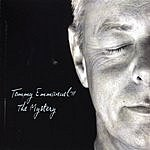 Tommy Emmanuel The Mystery