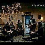 Reamonn Tonight (4-Track Maxi-Single)