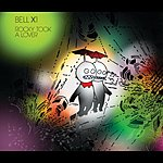 Bell X1 Rocky Took A Lover (Joe Steer's Ag-Style Alteration) (Single)